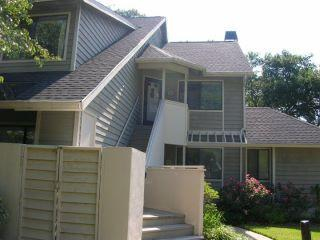 Entrance - 2 BR, 2 Bath, Kingston Plantation, Myrtle Beach SC - Myrtle Beach - rentals