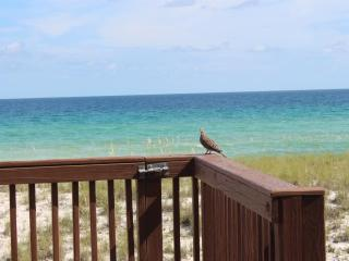 3 Bedroom 3 Bathroom on the Gulf - Navarre vacation rentals