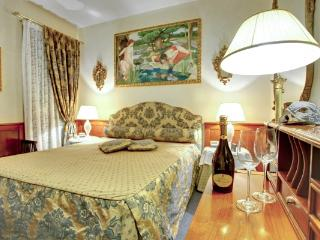 CR112VR - REGINA ELENA Charming Apartment - Venice vacation rentals