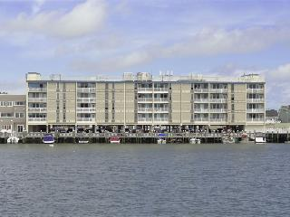 351 96th Street in Stone Harbor, NJ - ID 502357 - Stone Harbor vacation rentals