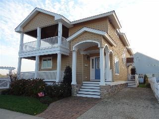 1 97th Street in Stone Harbor, NJ - ID 522171 - Stone Harbor vacation rentals