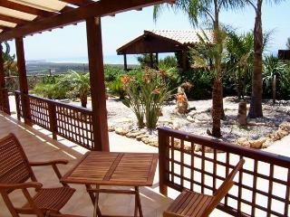 Family cottage | Oasi del Borgo - Sicily vacation rentals