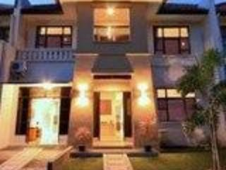 Kuta Regency Villa (4 Bedrooms) - Kuta vacation rentals