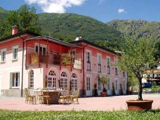 VILLA DIANA - San Casciano vacation rentals