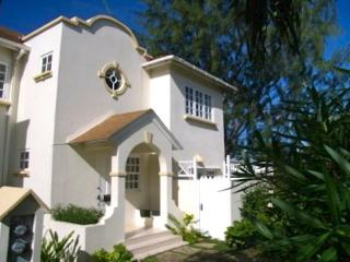 Ridge View Estates - Bridgetown vacation rentals
