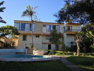 Casa Obregon Ensenada - Ensenada vacation rentals
