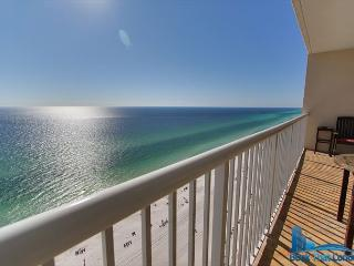2 Bedroom with Impeccable Ocean View at Majestic Beach - Panama City Beach vacation rentals