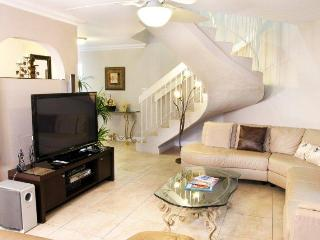 Cayman Reef Resort 56 - Luxury on Seven Mile Beach - George Town vacation rentals