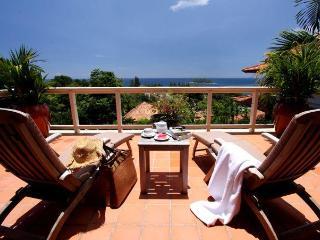 Kata view pool villa - Chalong vacation rentals