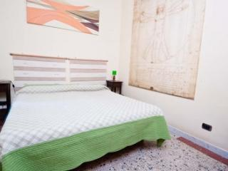 In the heart of Rome -A casa di Francy - Rome vacation rentals