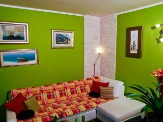 Apartment Star , 4 Star apartment Bol island Brac - Bol vacation rentals