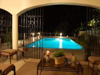 PARADISE PPA - 103349 - NEW 8 BED VILLA | EXOTIC DESIGNS | POOL | CLOSE TO BEACH - RUNAWAY BAY - Runaway Bay vacation rentals