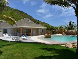 Villa La Roche Dans L Eau - Grand Fond vacation rentals