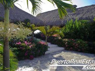Casa Anna: 5BR luxury villa on the Oaxacan coast - Puerto Escondido vacation rentals