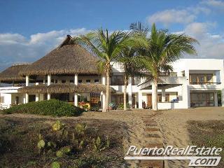 Casa Mima Beach House for Rent in Puerto Escondido - Puerto Escondido vacation rentals