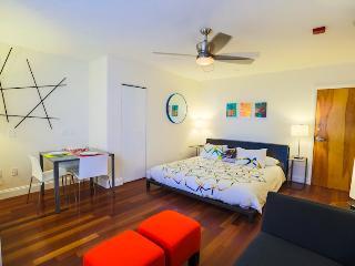 New Sagamore HUDSON 109 - Miami Beach vacation rentals