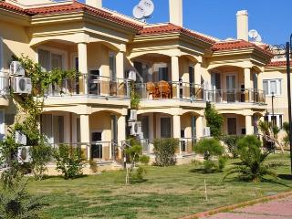 3 bedroom apartment on the beach - Fethiye vacation rentals