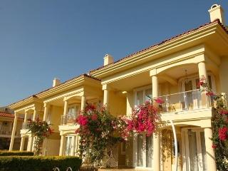 Beachfront 5 bedroom villa with private pool - Fethiye vacation rentals