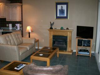 Eagles Nest at Capodimonte Great Smoky Mountains - Dillsboro vacation rentals