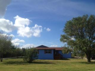 Fabulous 4BR Home, 12 mins to Downtown Austin, 10+ - Austin vacation rentals