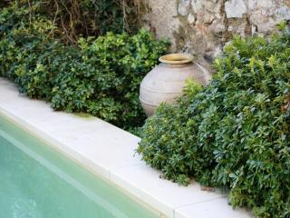 Apartment in Nizas, Pezenas, Languedoc, France - Nizas vacation rentals