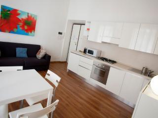 Casa vacanza Minerva 2 - Rome vacation rentals