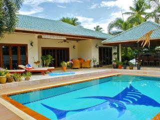 Rawai Pool Villa 2 - Nai Harn vacation rentals