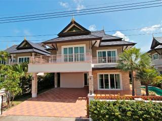 Lagoon Villa 33 - Phuket vacation rentals