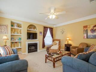Luxury 3 bdrm just steps from the beach - Gulfport vacation rentals