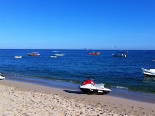 Brand New Penthouse Condo in Cabo San Lucas - Cabo San Lucas vacation rentals