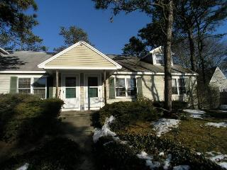 Division St 5 - West Harwich vacation rentals