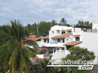 Condo Esmeralda III - Puerto Escondido Apartment - Puerto Escondido vacation rentals
