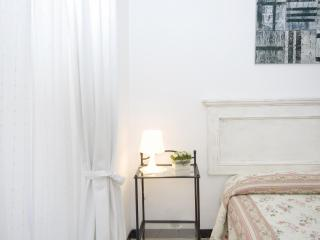Rome Colosseum Apartment - 3BR/2BATHS WIFI SAT TV - Frascati vacation rentals