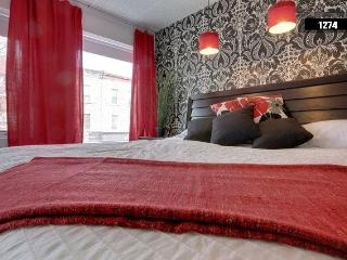 The Entertainer - Montreal vacation rentals