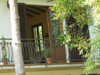 Casa Anna - Terranuova Bracciolini vacation rentals