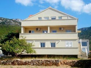 Villa Katina - Komiza vacation rentals