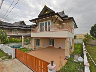 Lagoon Villa 34 - Phuket vacation rentals