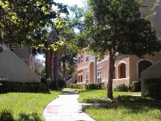 Avalon Clearwater - 2 bedrooms - Clearwater vacation rentals