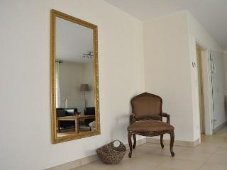Furnished Apartments - Luxembourg - Luxembourg vacation rentals
