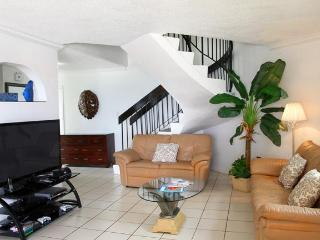Cayman Reef Resort 29 - Ocean Front Resort - Seven Mile Beach vacation rentals