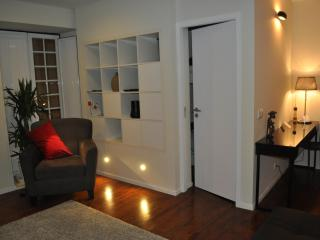 Apartment very comfortable in exceptional location - Lisbon vacation rentals