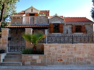 Villa Sandra - Brac vacation rentals