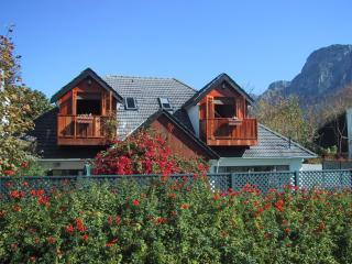 Glenhaven - Newlands vacation rentals
