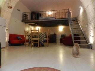 Tra Mito e Realtà / Between Myth and Reality - Syracuse vacation rentals