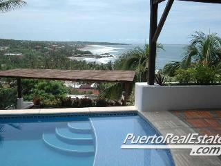 Condo Esmeralda II - Puerto Escondido Apartment - Puerto Escondido vacation rentals