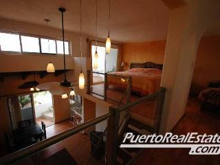 Condo Esmeralda IV - Puerto Escondido Apartment - Puerto Escondido vacation rentals