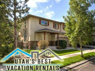 Cttnwd Ski Hm Near Cyns+Hot Tub+Park+3 Units Avail - Salt Lake City vacation rentals