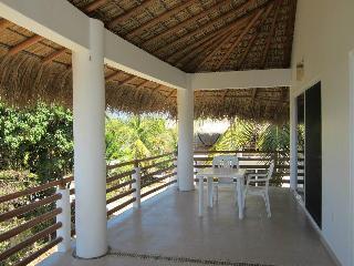 4BR La Punta Zicatela Apartments Puerto Escondido - Puerto Escondido vacation rentals