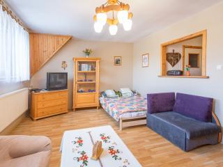 Apartament Nowotarski - Koscielisko vacation rentals