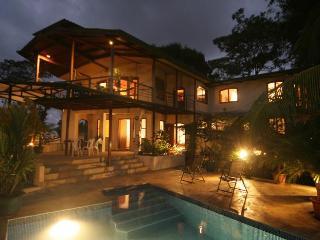 Casa Alta - Manuel Antonio National Park vacation rentals